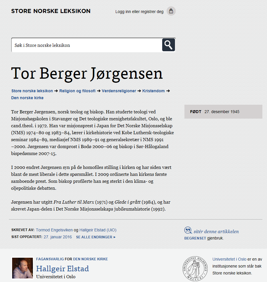 tor-berger-jorgensen-store-norske-leksikon-snl