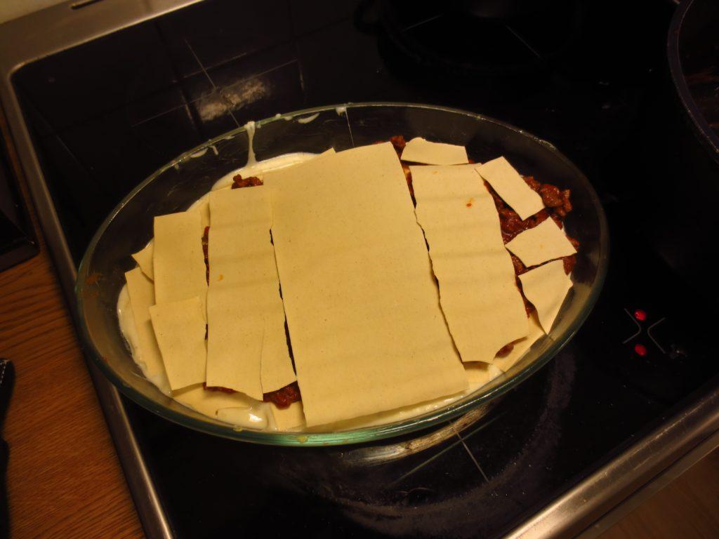 vaer-kreativ-med-lasagne